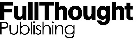 Full Thought Publishing Logo