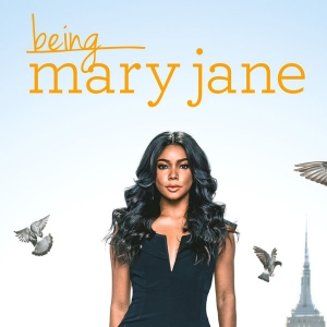 Moonchild & Si-Tew on Being Mary Jane! Image
