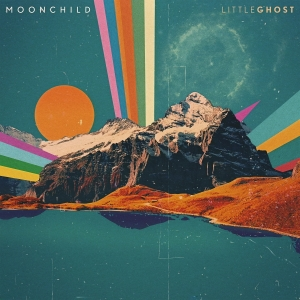 Moonchild release brand new album