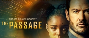Rhi  - The Passage (Fox TV) Image