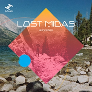 Lost Midas - Undefined LP out today! Image